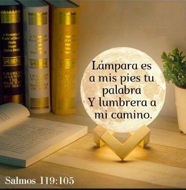 LEE SALMOS 119: Llegará el día en que tendrás que tomar muchas decisiones. Será semejante a estar en la bifurcación de dos caminos y te preguntarás: