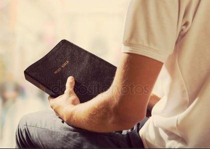 """Para que si tardo, sepas cómo debes conducirte en la casa de Dios, que es la iglesia del Dios viviente, columna y baluarte de la verdad""""."""