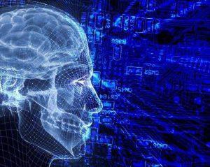 Científicos crean el más complejo cerebro artificial hasta la fecha