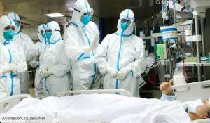 Médico ateo se rinde a Cristo en medio de la lucha contra el coronavirus en Italia