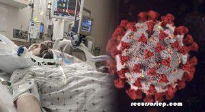 sobreviviente coronavirus